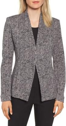 Nic+Zoe Jetset Jacket