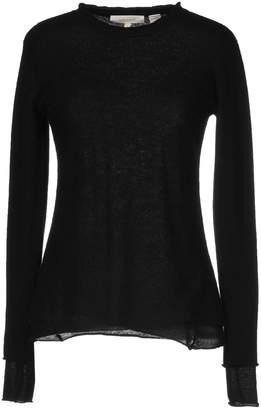 Inhabit Sweaters - Item 39744879SR