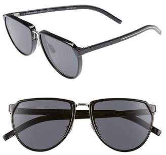 Christian Dior 58mm Sunglasses