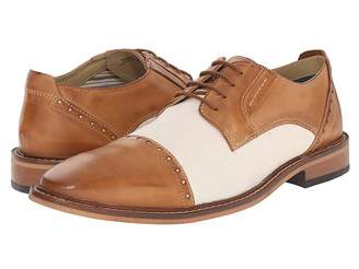 Giorgio Brutini Daunt Men's Shoes
