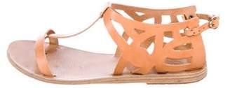Ancient Greek Sandals Lia Leather Sandals