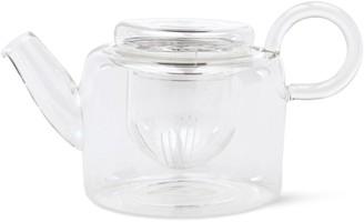 Design Within Reach Ichendorf Piuma Small Teapot