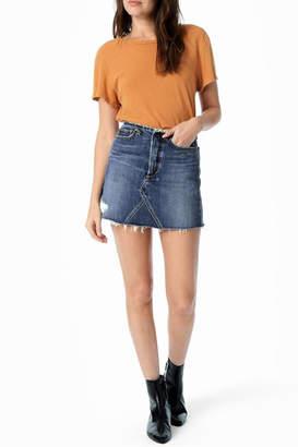 Joe's Jeans Bella Skirt