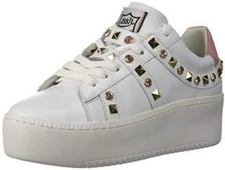Ash Women's AS-CLOVER Shoe