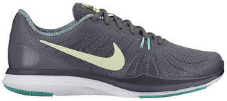Nike In-Season 7 Womens Training Shoes Lace-up