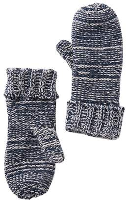 Melrose and Market Chenille Mittens