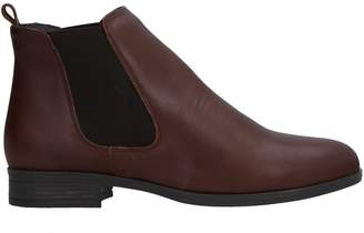 Cuplé Ankle boots - Item 11543531AE