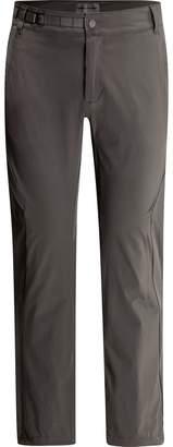 Black Diamond Alpine Light Pant - Men's