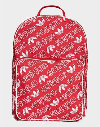 73b8802239 adidas Red Bags For Women - ShopStyle UK