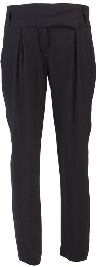 A.l.c. Sloan Trouser