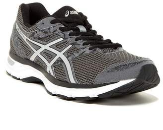 Asics GEL-Excite 4 Running Shoe