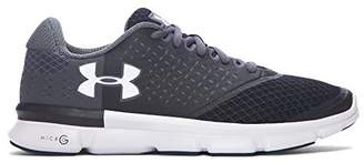 Under Armour Women's Speed Swift 2 Running Shoes $74.99 thestylecure.com