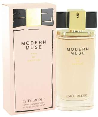 Estee Lauder Modern Muse by Eau De Parfum Spray 3.4 oz