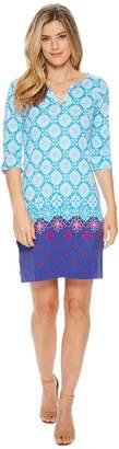 Hatley Lucy Dress Women's Dress