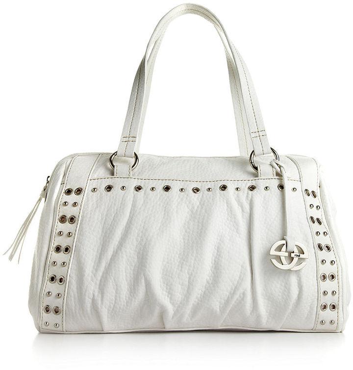 Ecko Unlimited Handbag, Zero Tolerance Satchel