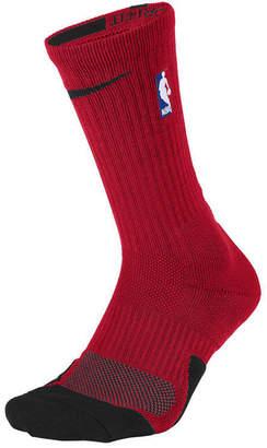 Nike All Star Elite 1.5 Crew Socks