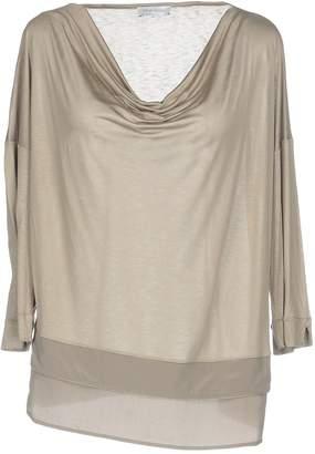 Gran Sasso T-shirts - Item 12108571
