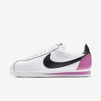 Nike Women's Shoe Classic Cortez QS