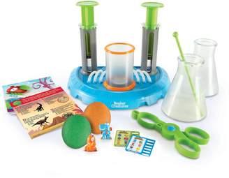 Learning Resources Beaker Creatures(TM) Liquid Reactor Super Lab Kit