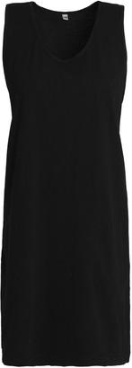 OAK Short dresses - Item 34902733VQ