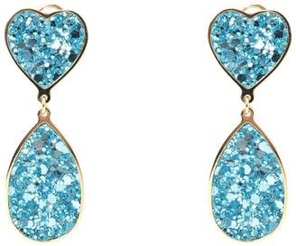 Shourouk Earrings - Item 50224428ED