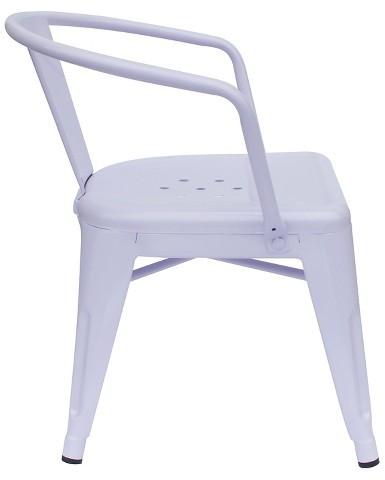 Pillowfort Industrial Kids Activity Chair (Set of 2) 4