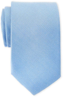 MICHAEL Michael Kors Blue City Solid Tie