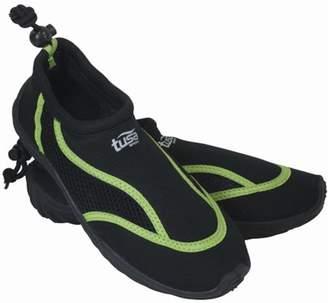 TUSA Sport Tusa Sport Aqua Shoe