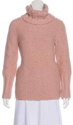 TSE Textured Cashmere Sweater