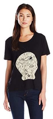 Eleven Paris Women's Bloty T-Shirt $20.78 thestylecure.com