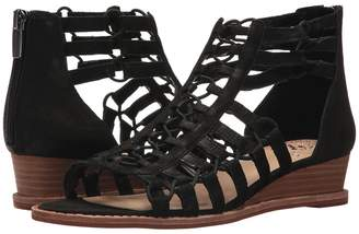 Vince Camuto Richetta Women's Shoes