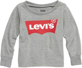 Levi's Batwing Logo T-Shirt