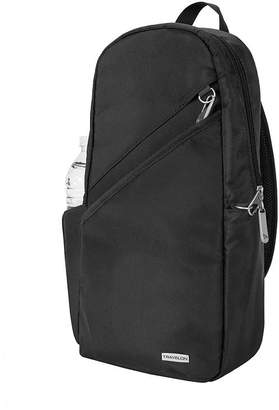 Travelon Anti-Theft Classic Sling Backpack