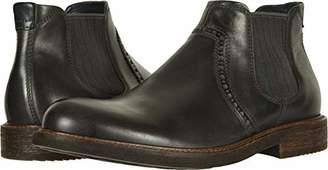 Ecco Men's Kenton Ankle Oxford