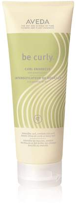 Aveda Be Curly TM Curl Enhancing Lotion