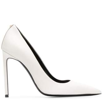 Tom Ford stiletto pumps