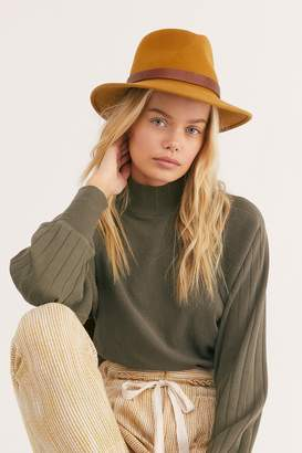 Bailey Of Hollywood Walker Felt Hat