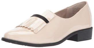 BC Footwear Diesel Loafer