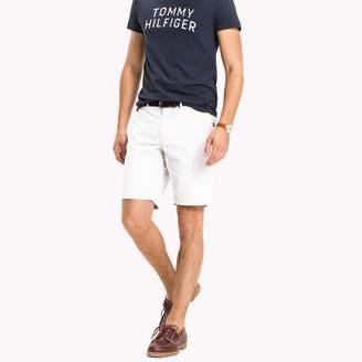 Tommy Hilfiger Club Shorts