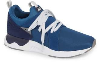 Asics R) GEL-Lyte V Sanze Sneaker