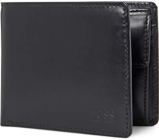 HUGO BOSS Asolo leather wallet