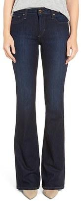 Women's Joe's 'Icon' Bootcut Jeans $189 thestylecure.com