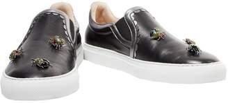 Camilla Elphick Low-tops & sneakers - Item 11513953JF