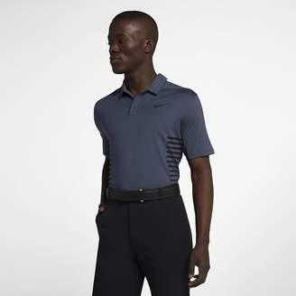 Nike Dri-FIT Men's Standard Fit Polo