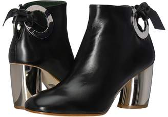 Proenza Schouler PS29100 Women's Dress Pull-on Boots