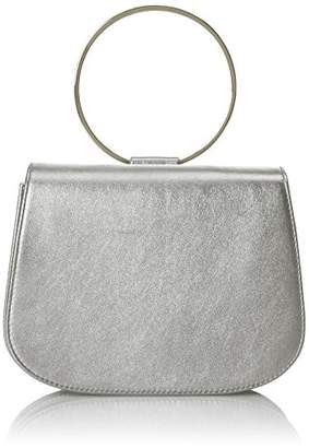 Unisa Women ZBOREA_LMT bag