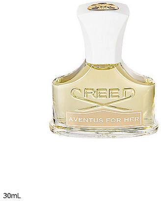 Creed (クリード) - [クリード] クリード オードパルファム アバントゥス フォー ハー