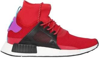 adidas Nmd Xr1 Adventure Sneakers