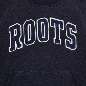 Roots Toddler Cabin Crew Sweatshirt