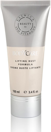 Beauty By Clinica Ivo Pitanguy Beauty by Clinica Ivo Pitanguy BodyCare Lifting Bust Formula, 100 mL